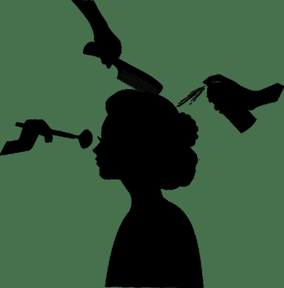 Få den flotteste håropsætning i Århus