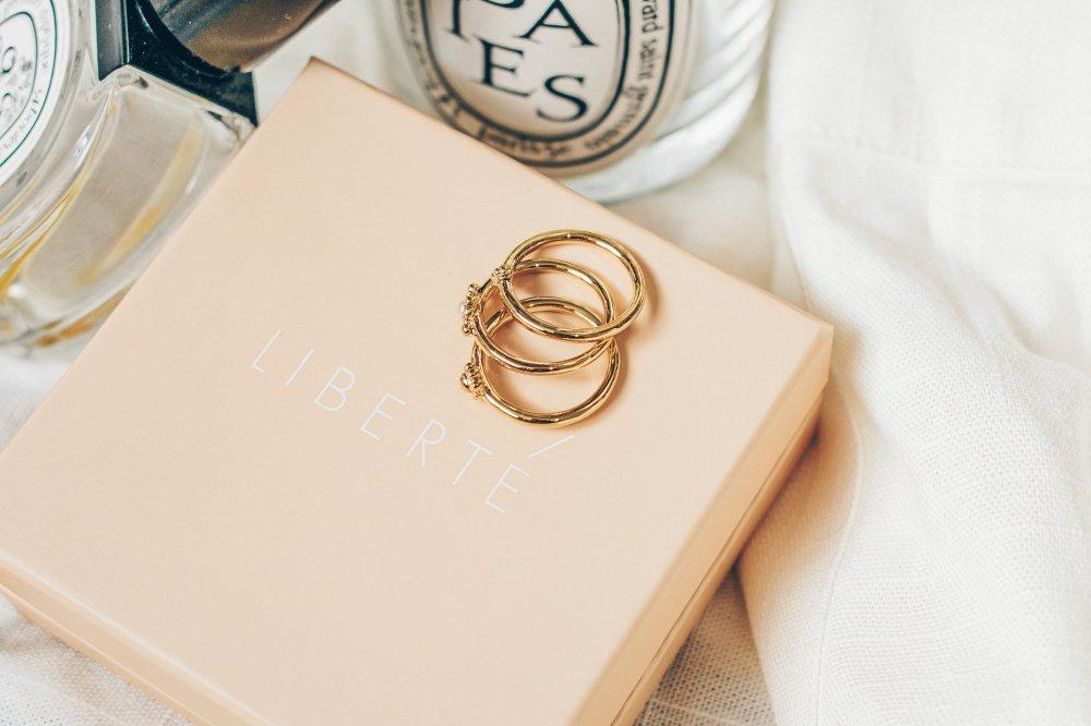Hvilke smykker skal du ønske dig i gave?
