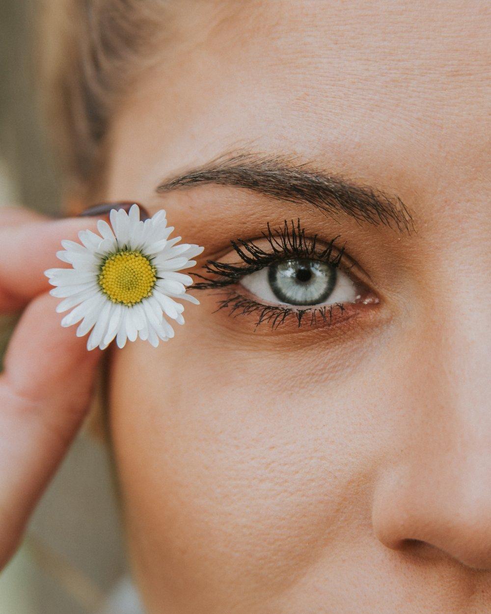 En skønhedsklinik er alt andet, end hvad det har været