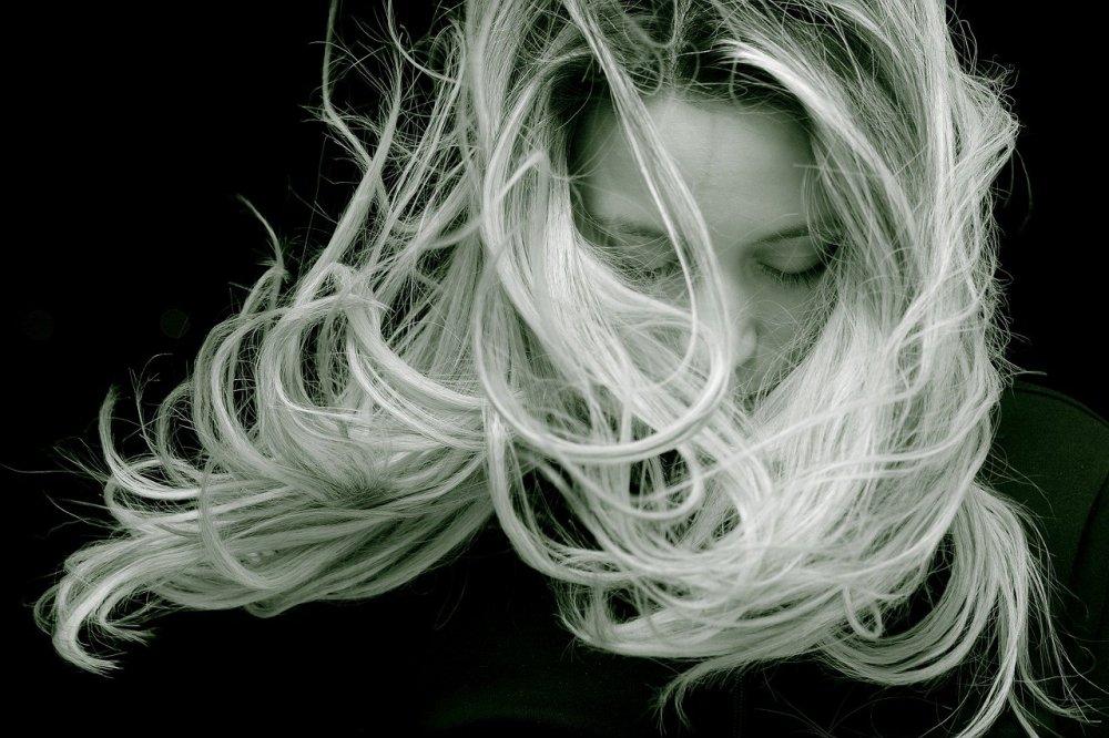 Kerastase Genesis – redningen for dit hår